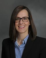 Dr. Santina Abbate