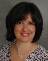 Karen Allard
