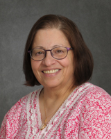 Dr. Terri Cavaliere