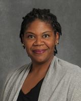 Dr. Heather Findletar Hines