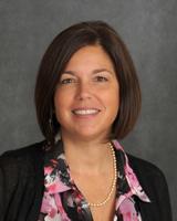 Dr. Janet Galiczewski