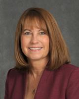 Dr. Kathleen Gambino