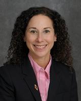 Dr. Susan Glodstein