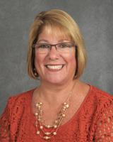 Dr. Mary Ellen LaSala