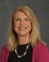 Dr. Lenore Lamanna