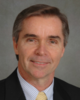 Kenneth MacDowell