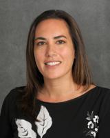Dr. Cheryl Meddles