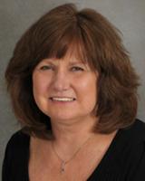 Barbara O'Connor