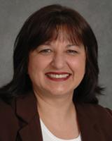 Maryann Russo