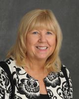 Dr. Kathleen Shurpin