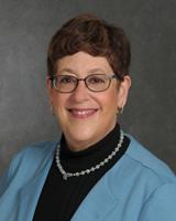 Dr. Barbara Sprung