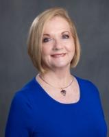 Dr. Paula Timoney