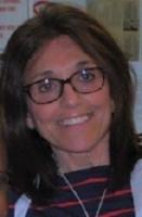 Dr. Barbara Brathwaite