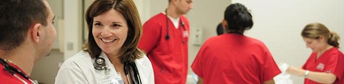 Stoneybrook Nursing Non Matriculated Students Stony Brook