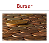 Bursar Office