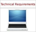 Technical Requirements