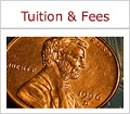 Tuition and Fees